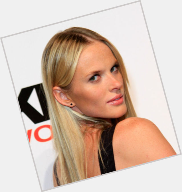 Anne Vyalitsyna birthday 2015