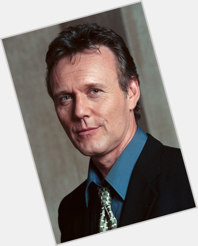 Anthony Head birthday 2015