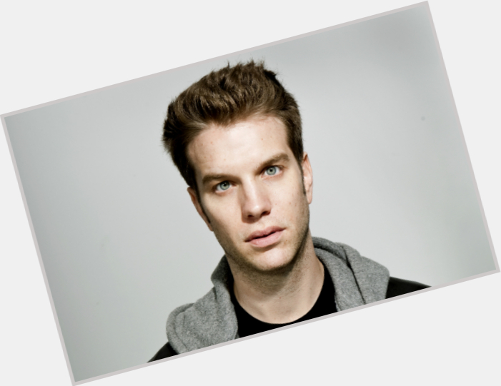 Anthony Jeselnik birthday 2015
