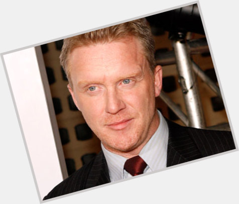 Anthony Michael Hall birthday 2015