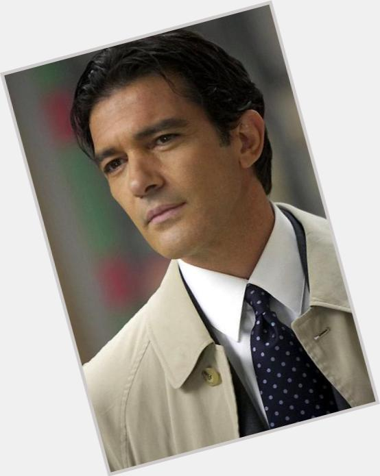 antonio banderas movies 0