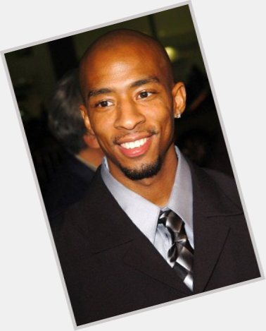 antwon tanner net worth