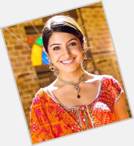Anushka Sharma birthday 2015