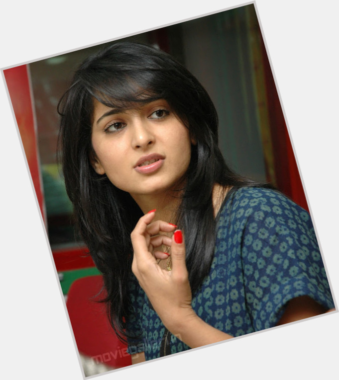 anushka shetty billa 1