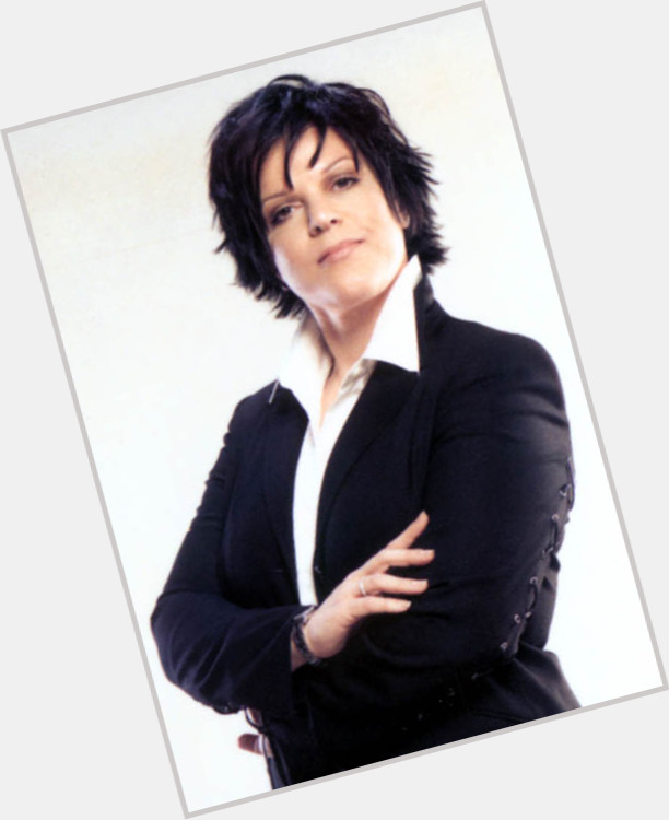 april winchell disneyapril winchell twitter, april winchell regretsy, april winchell blog, april winchell carrie fisher, april winchell mp3, april winchell behind the voice actors, april winchell john foley, april winchell interview, april winchell net worth, april winchell father, april winchell wedding, april winchell cancer, april winchell clarabelle cow, april winchell imdb, april winchell wiki, april winchell facebook, april winchell movies and tv shows, april winchell disney, april winchell etsy, april winchell kevin spacey