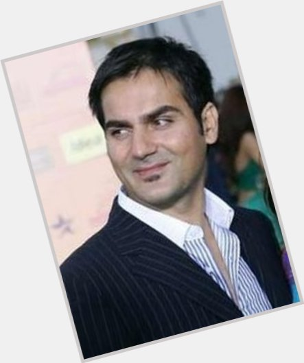 Arbaaz Khan birthday 2015