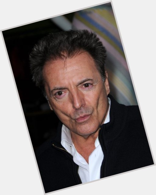 Armand Assante birthday 2015