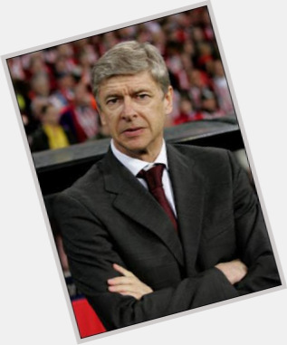 arsene wengers birthday celebration happybdayto