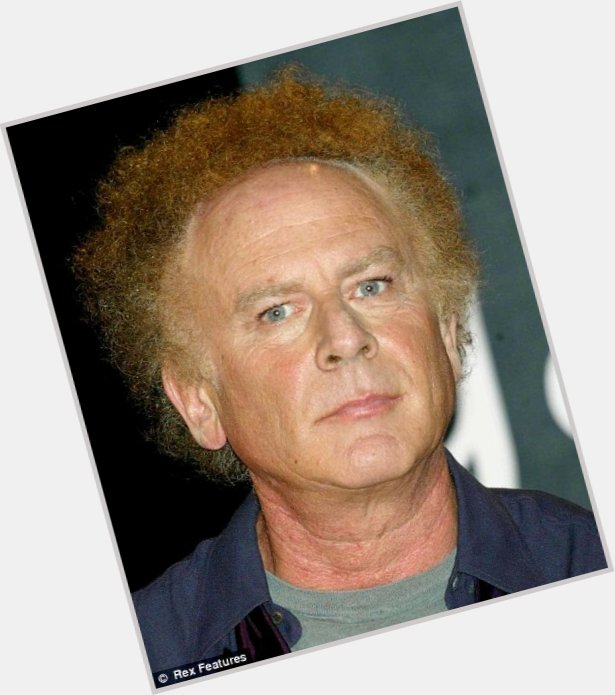 Art Garfunkel birthday 2015