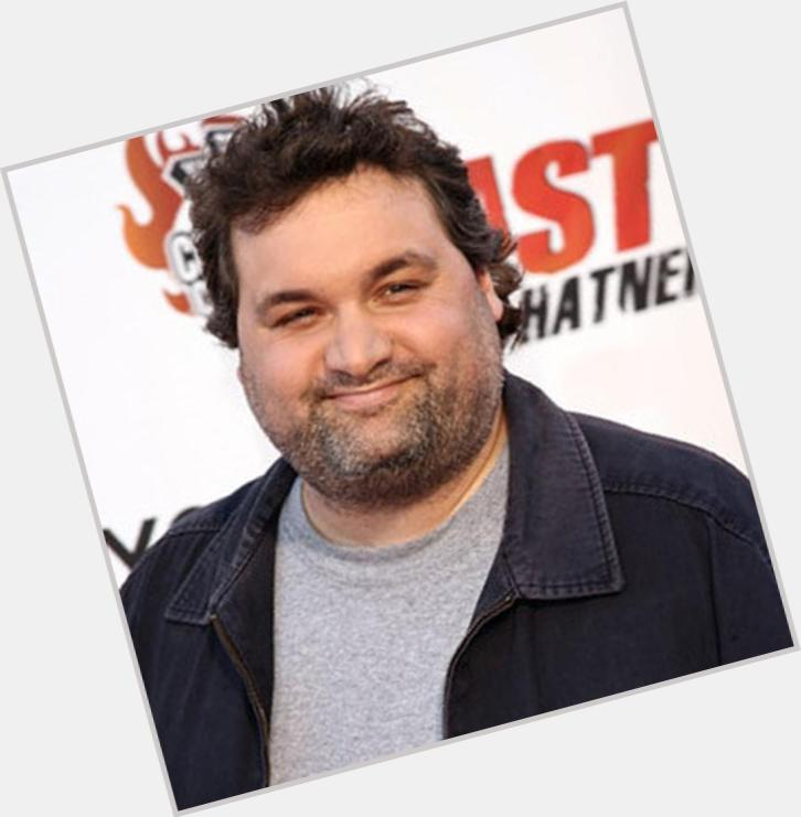 Artie Lange birthday 2015