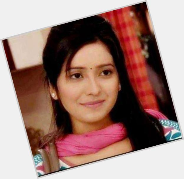 Asha Negi birthday 2015