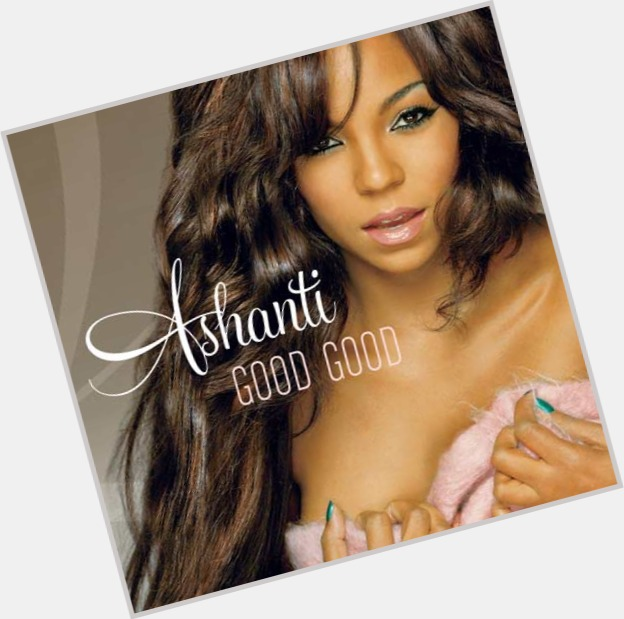 Ashanti birthday 2015