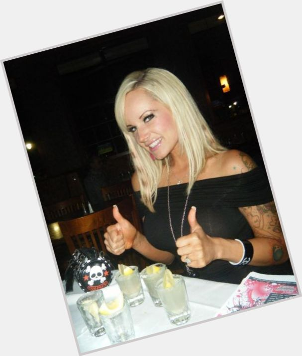 Ashley klarich midget photos 71