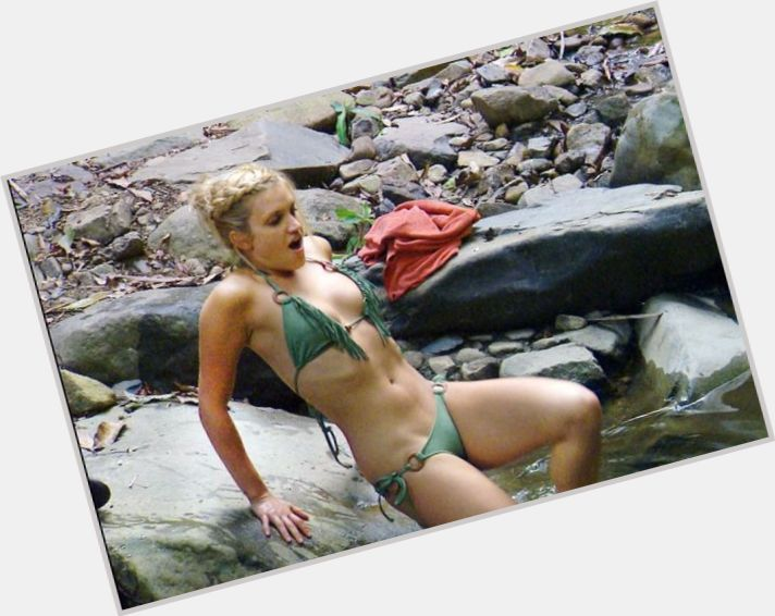 ashley roberts accidentally in love 3