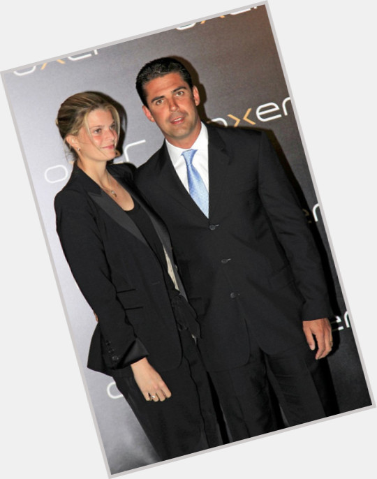 Welcome to Athina Onassis Roussel's Birthday Celebration Page