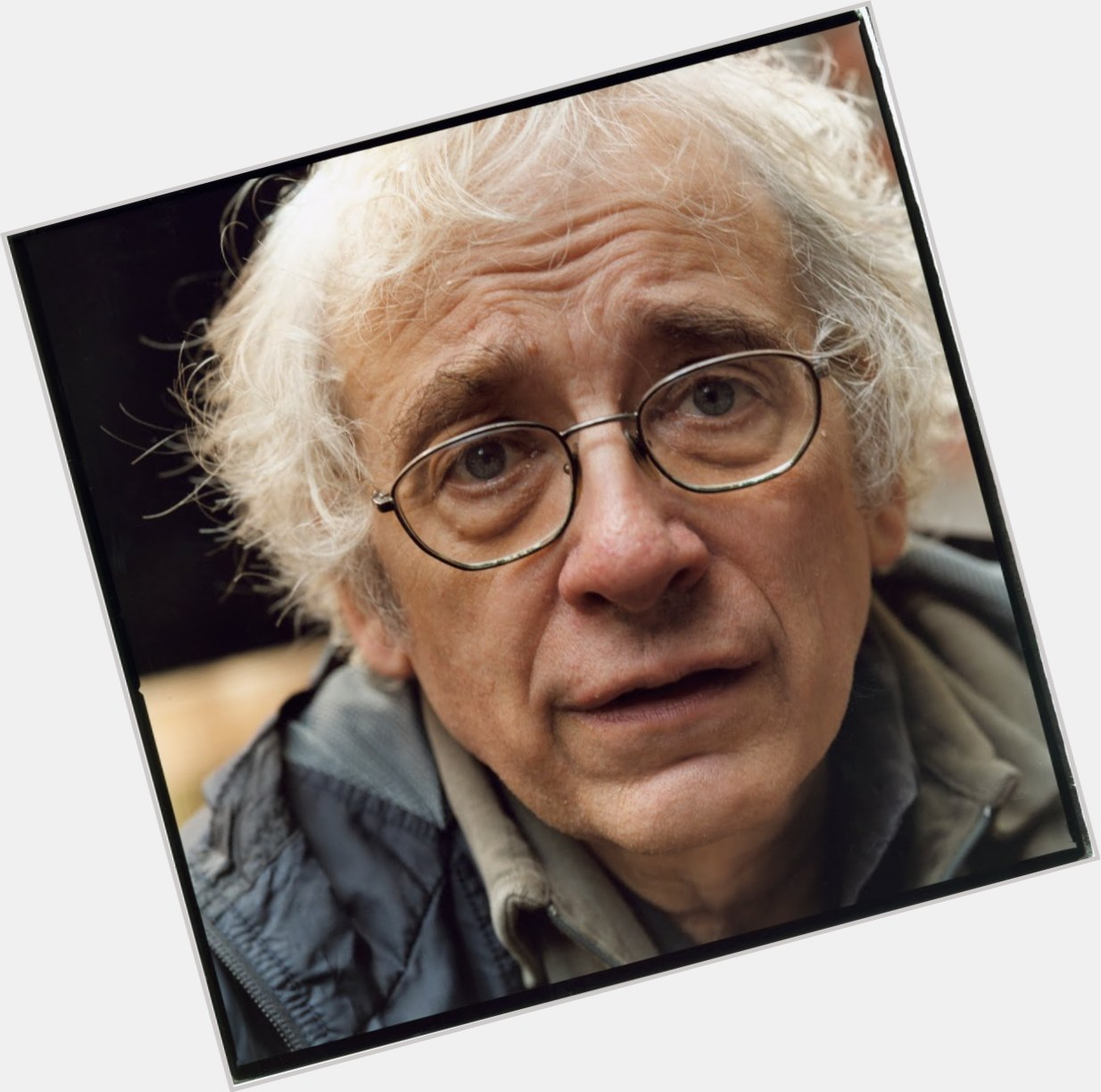 austin pendleton christmas with the kranks