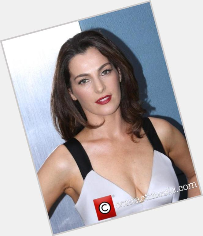 Ayelet Zurer birthday 2015