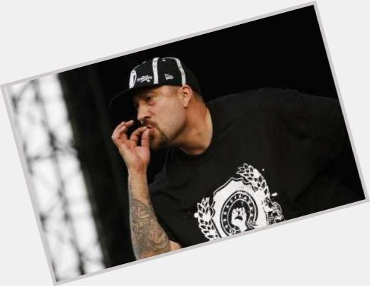 B Real birthday 2015