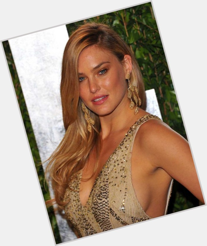 Bar Refaeli birthday 2015