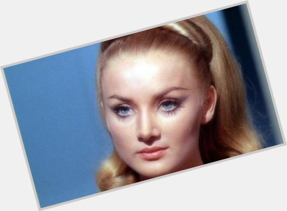 barbara bouchet casino royale 11