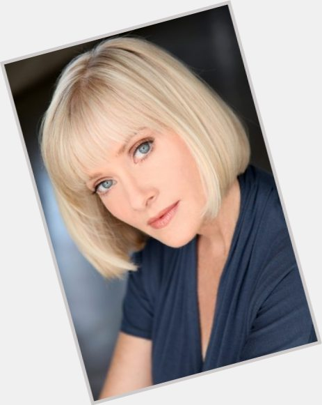 Barbara Crampton birthday 2015