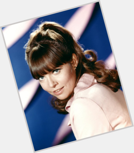 Barbara Feldon birthday 2015