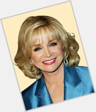 Barbara Mandrell birthday 2015