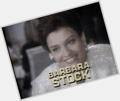barbara stock hotbarbara stok vincent, barbara stock dallas, barbara stock, barbara stock vincent, barbara stock imdb, barbara stock interior design, barbara stock images, barbara stock kürten, barbara stock husband, barbara stock spenser for hire, barbara stock photos, barbara stock married, barbara stock hot, barbara stock measurements, barbara stock facebook, barbara stok vincent van gogh, barbara stock net worth, barbara stock wikipedia