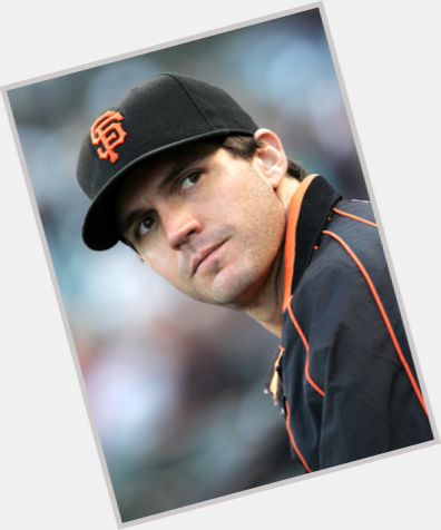 Barry Zito birthday 2015
