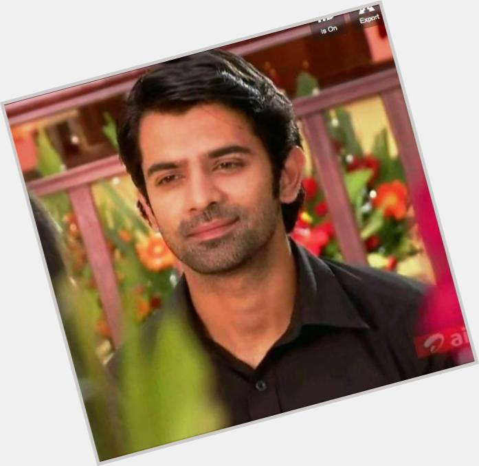 Barun Sobti birthday 2015