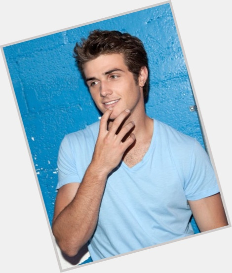 beau mirchoff shirt off 0