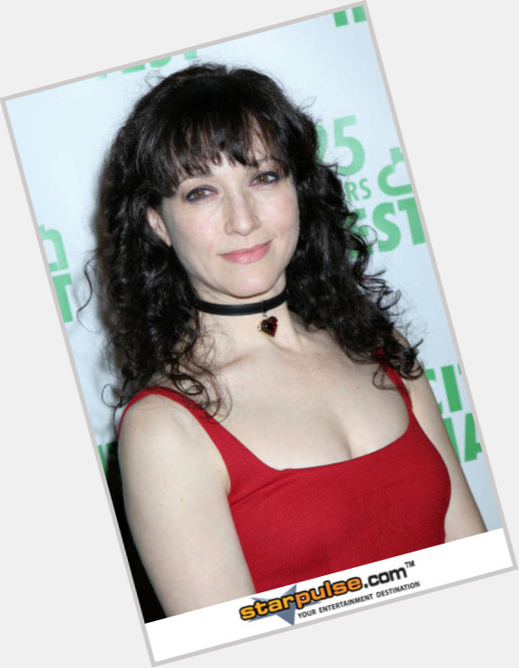 Bebe Neuwirth birthday 2015