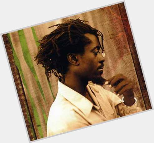 Beenie Man birthday 2015
