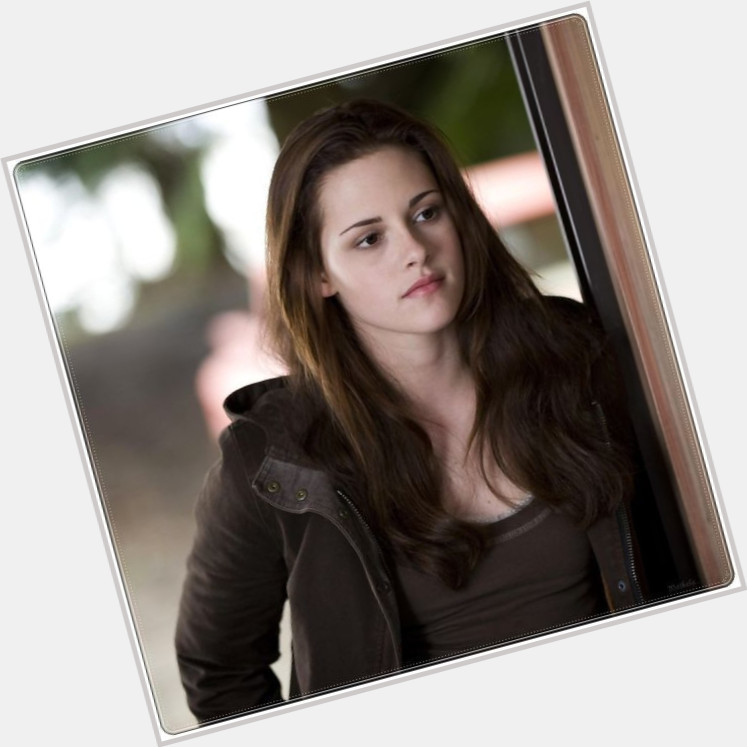 Bella Swan birthday 2015
