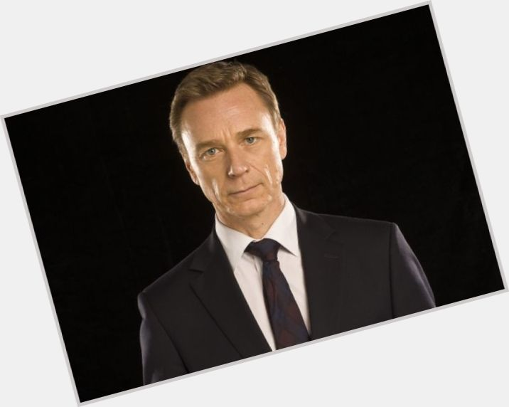 ben daniels house of cards 0