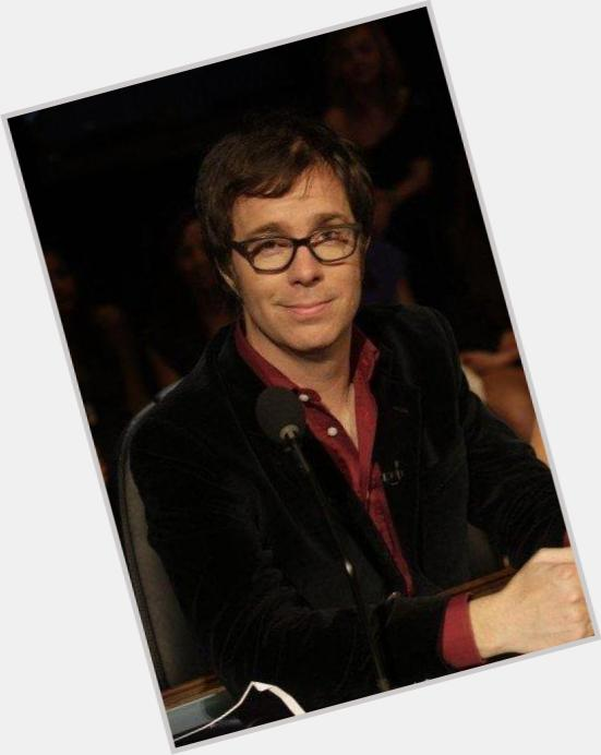 Ben Folds birthday 2015