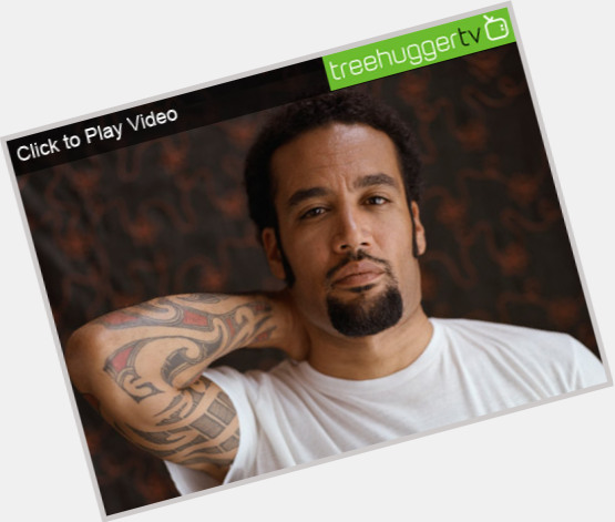Ben Harper birthday 2015