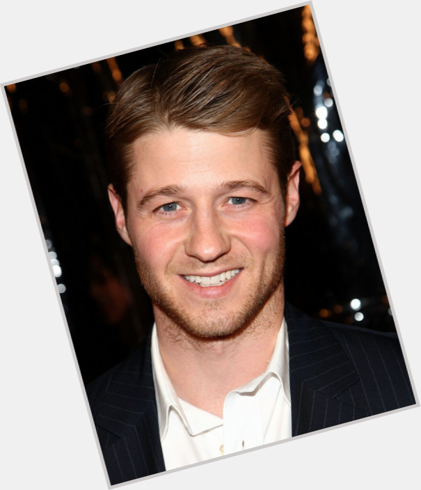 Ben Mckenzie Girlfriend 0