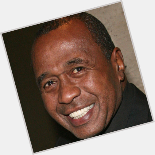 Ben Vereen birthday 2015