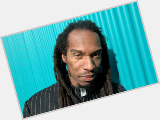 Benjamin Zephaniah birthday 2015