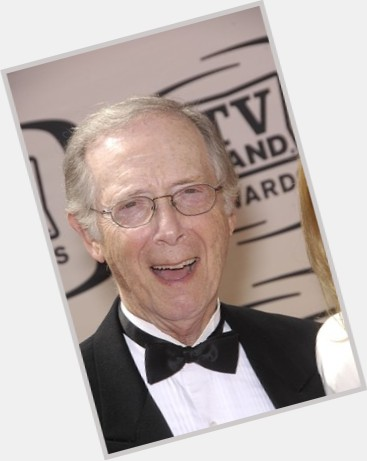 Bernie Kopell birthday 2015