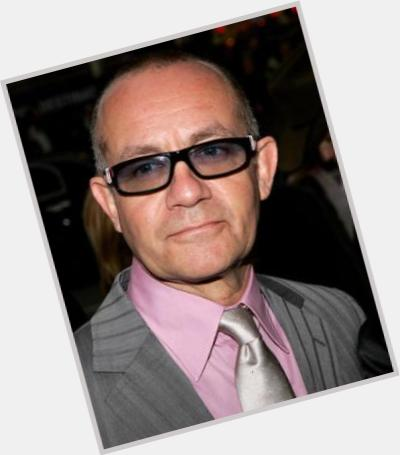 Bernie Taupin birthday 2015