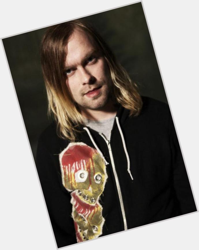 Bert Mccracken birthday 2015