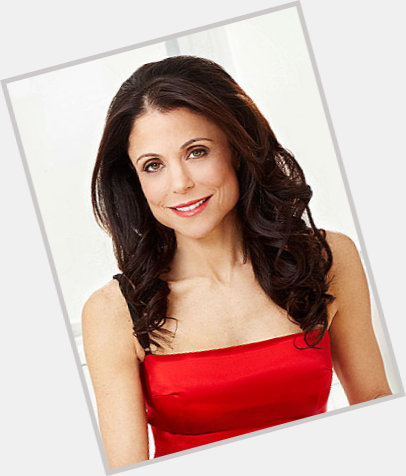 Bethenny Frankel birthday 2015