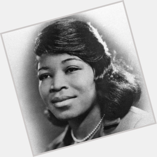 Betty Shabazz birthday 2015