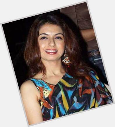 Bhagyashree Patwardhan birthday 2015