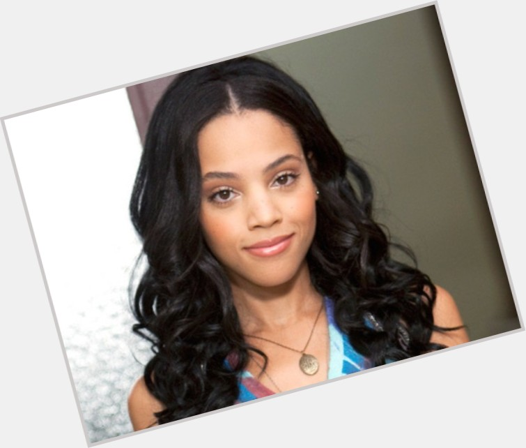 Bianca Lawson birthday 2015