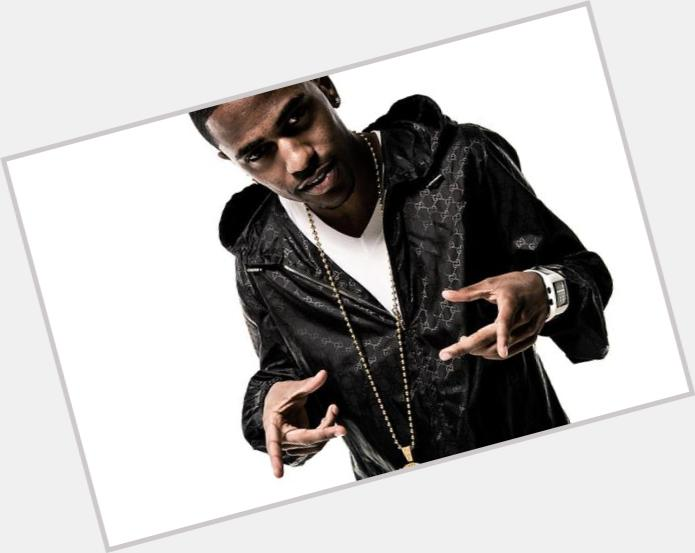 Big Sean birthday 2015