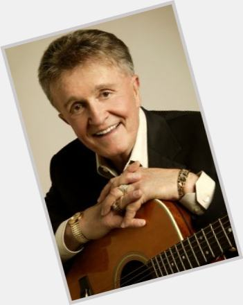 Bill Anderson birthday 2015