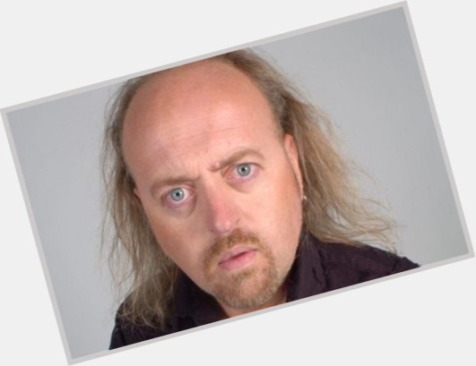 Bill Bailey birthday 2015